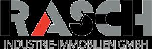 Rasch Industrie-Immobilien GmbH