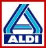 ALDI_Nord_Logo_2015